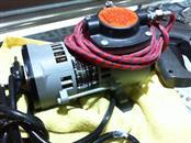 BADGER AIR BRUSH COMPANY Air Compressor 80-2